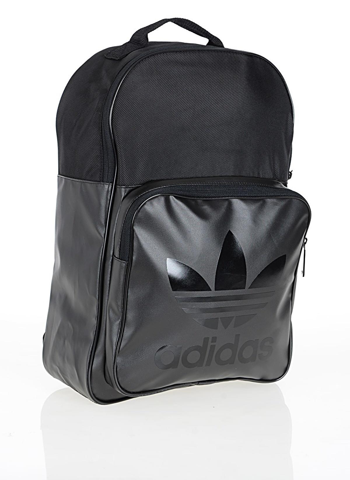 b94bd7219d adidas Sırt Çantası Siyah  adidas Sırt Çantası Siyah ...